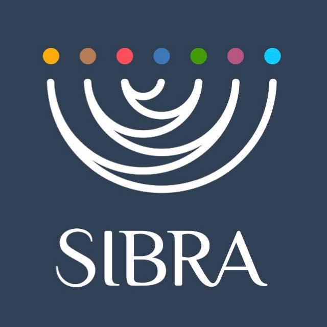 SIBRA - Sociedade Israelita Brasileira de Cultura e Beneficência