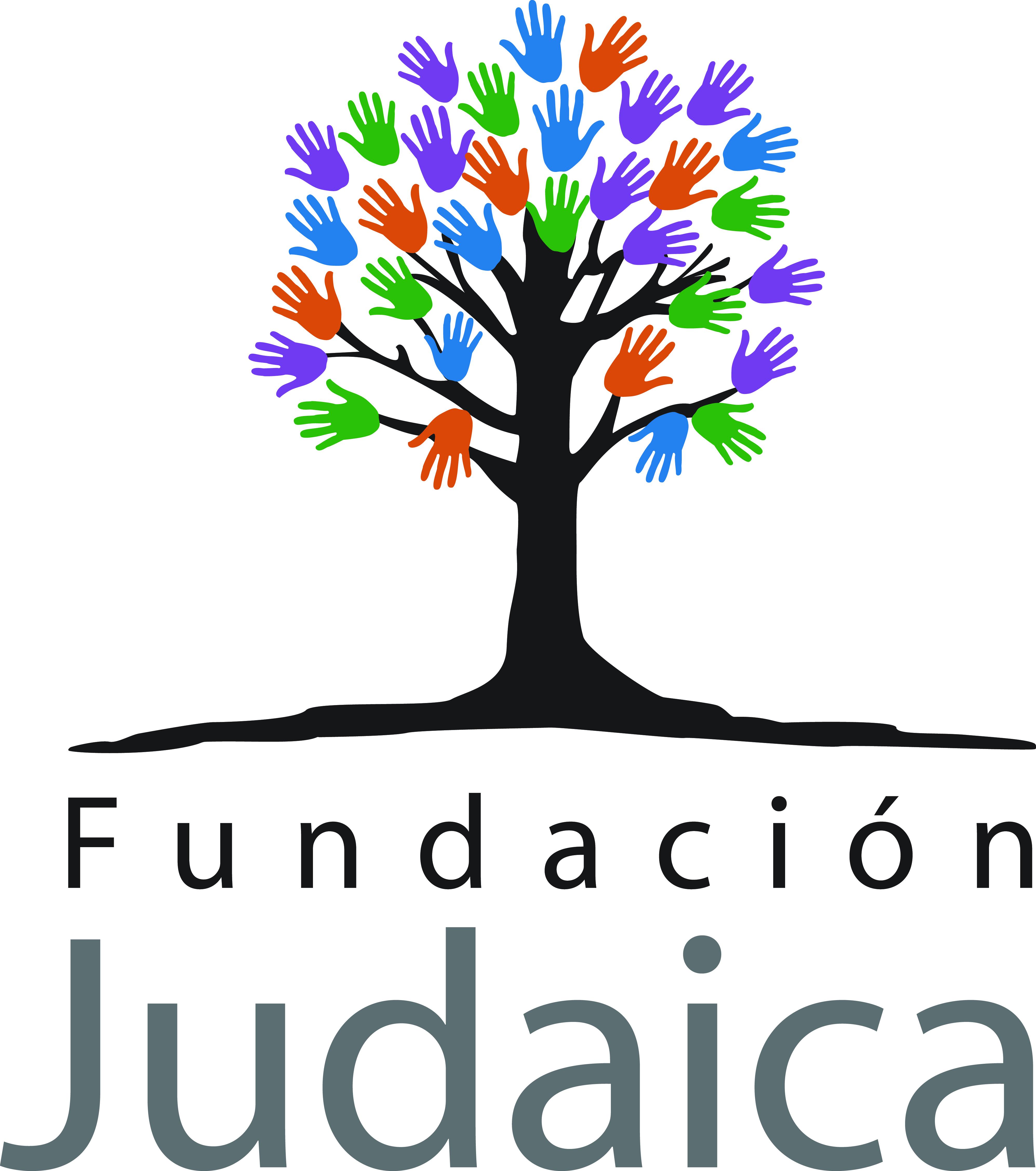 Fundación Judaica