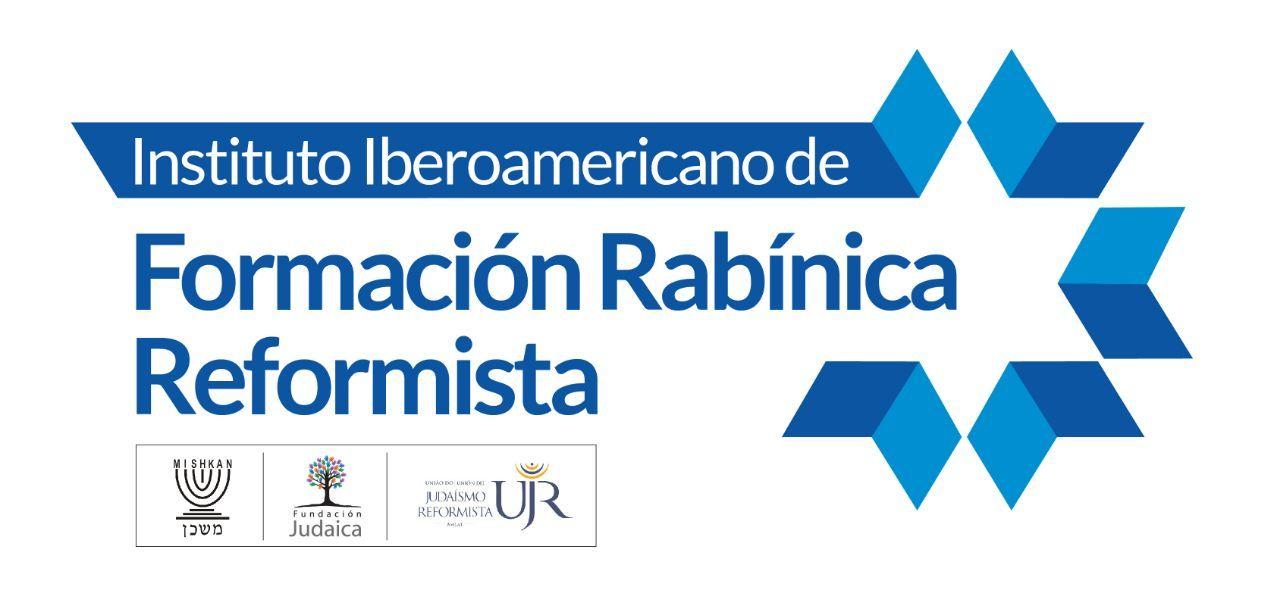 Instituto Iberoamericano de Formación Rabínica Reformista