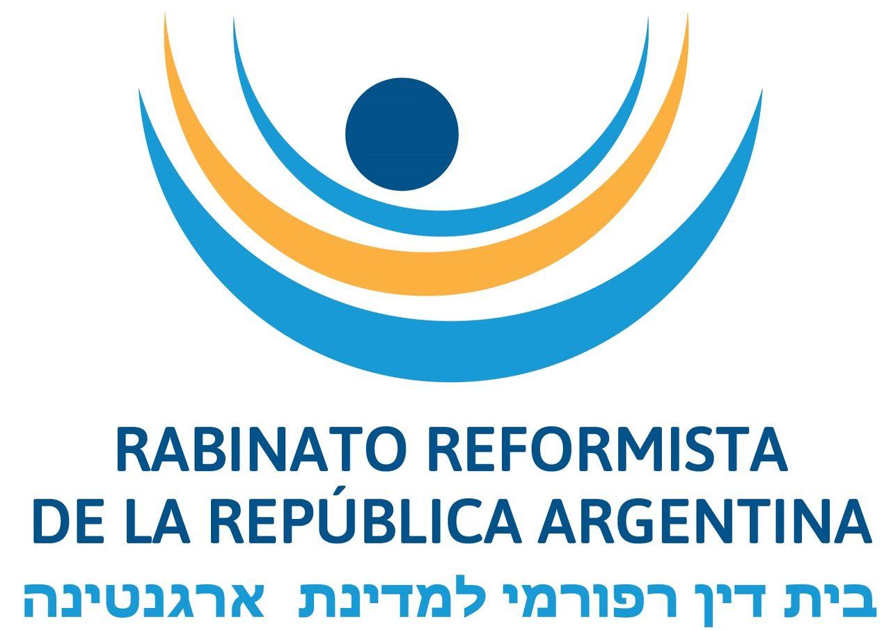 Rabinato Reformista de la República Argentina
