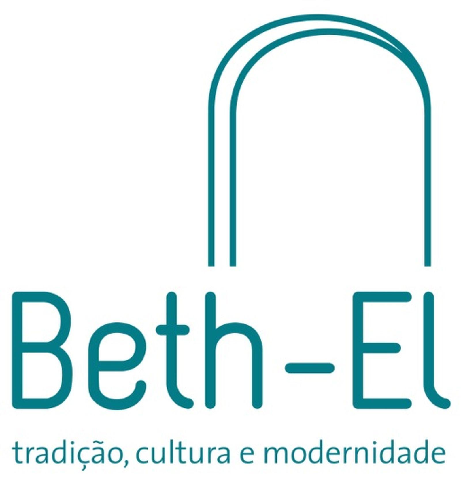 Congregação Israelita de São Paulo - Templo Beth-El
