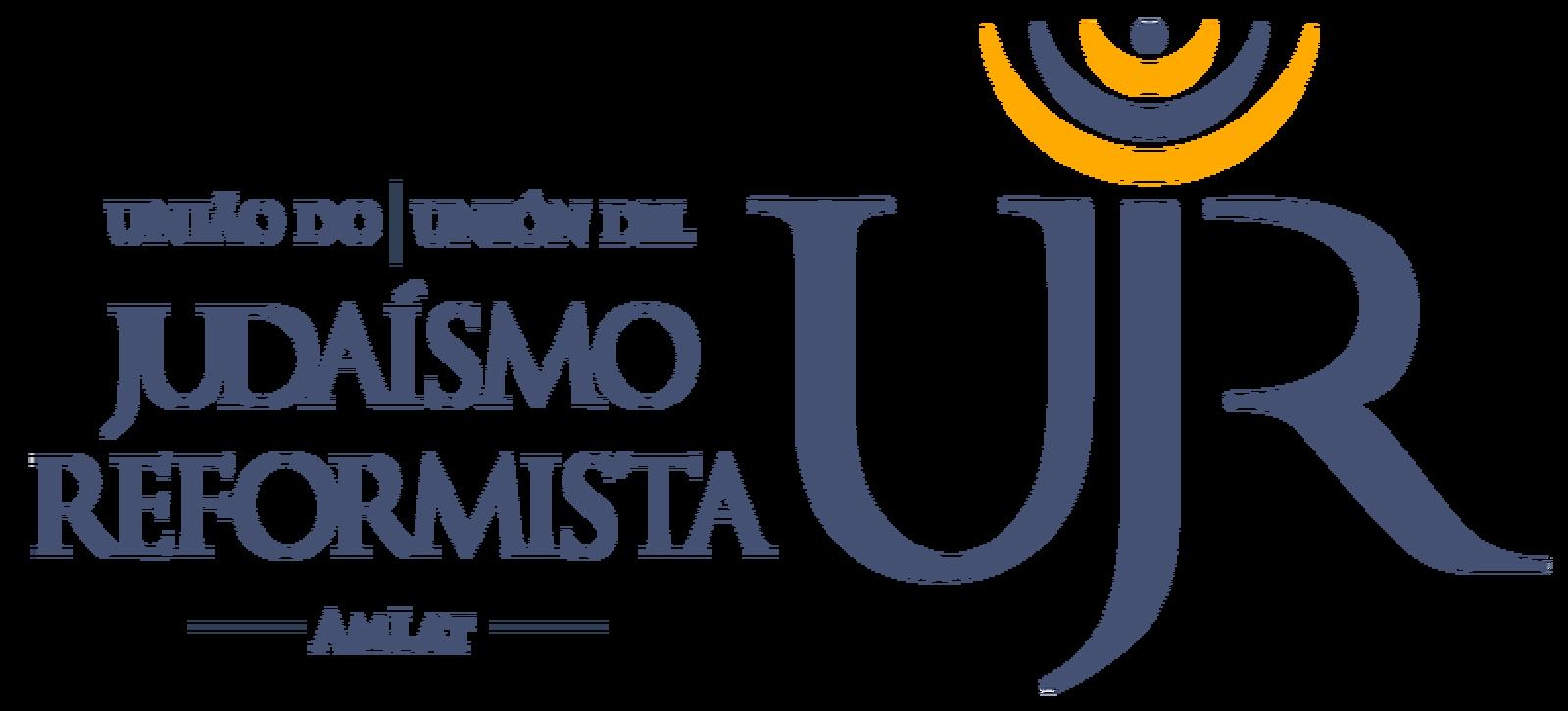 UJR-AmLat