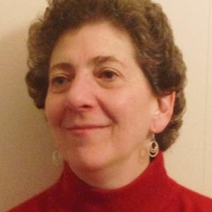 Nancy Wiener