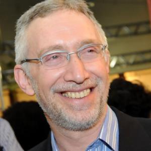 Ruben Sternschein