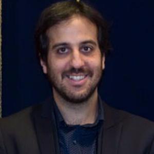 Adrián Fada