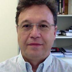 CARLOS MALAMUT