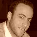 Diego Edelberg