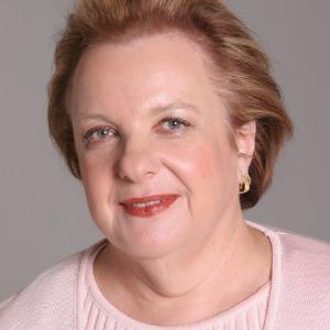 Dora Lucia Brenner