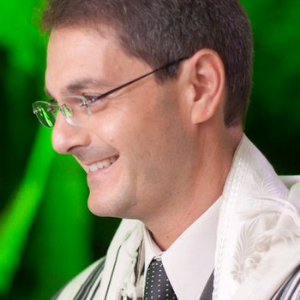 Guershon Kwasniewski