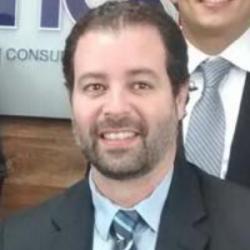 MÁRCIO GUENDLER