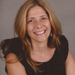 Miriam Vasserman