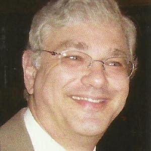 Sérgio Margulies